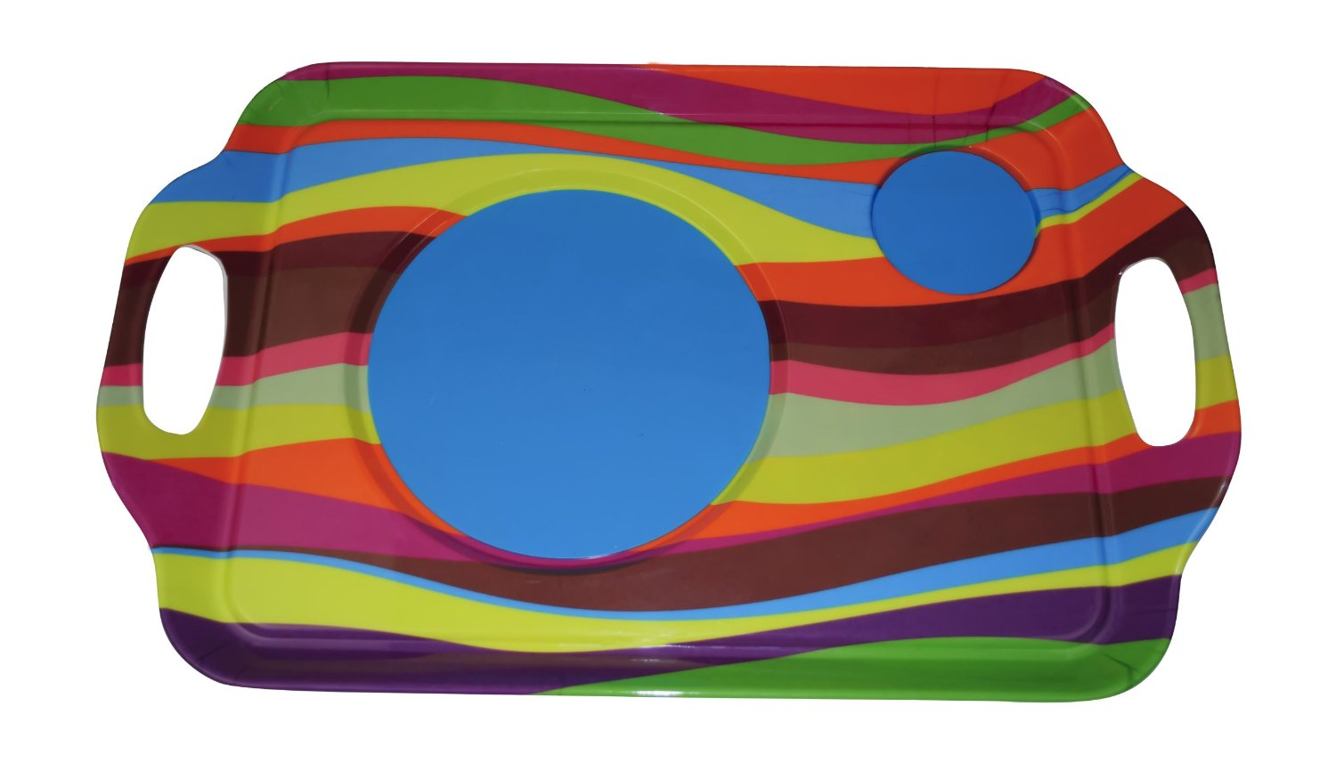 Lappers Tray 40102113 Image