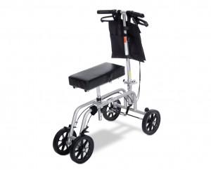 P4000 FREE SPIRIT KNEE & LEG WALKER