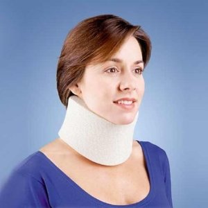 Cervical Collar (Universal) Image