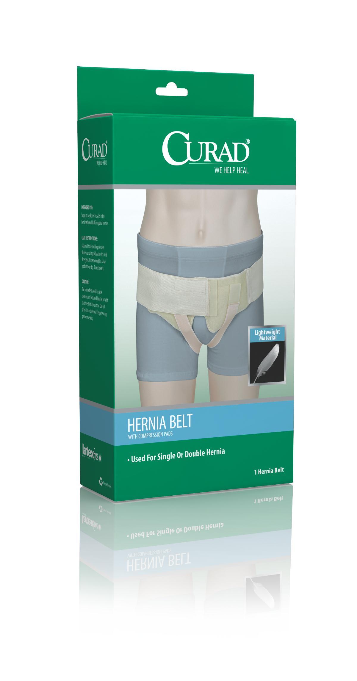 Hernia Belts Image