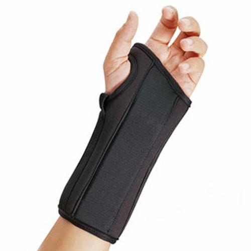 """Wrist Brace, Splint, 8"""" Image"""