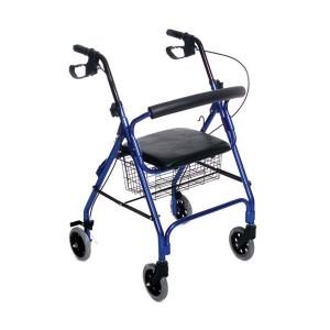 Essential Rollator - W1700