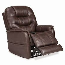 Pride Viva Elegance Lift Chair Recliner PLR975M Image